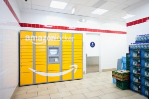 080712-AMAZON-LOCKER-005edit-660x440