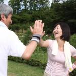 活発な管理組合にするためにコミュニケーション力を上げる方法
