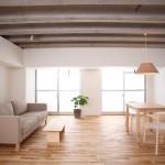分譲賃貸で起こる問題解決には区分所有者の方の誠実な対応が重要