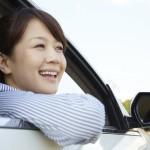 日産マーチ購入と宅配レンタカー利用のコスト比較!年間20万の節約に