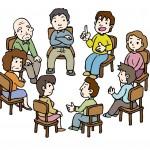 マンション管理組合と町内会との上手な関わり方