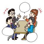 理解されにくい話し方の「癖」5選