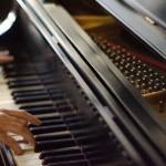 マンションでのピアノの防音対策と落とし穴