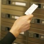 暗証番号式の宅配ボックスを宅配業者さんが敬遠する理由