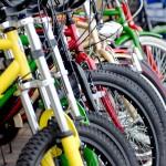 違法駐輪・放置自転車をマンションから撲滅するルール