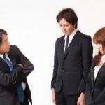 マンション管理士による管理費削減に要注意