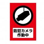 マンションの防犯カメラ映像の閲覧ルール