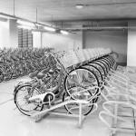 無人レンタサイクルシステムで駐輪場の美観向上と資産価値アップ