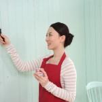 マンション経営の基礎知識!空室対策のアイデア4つ