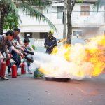 【管理組合必見】防災訓練の参加率を上げる3つの方法